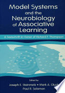 Model Systems And The Neurobiology Of Associative Learning Book PDF