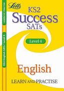 Ks2 Success Learn and Practise English Level 4