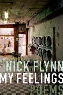 My Feelings ebook
