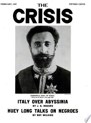 The+Crisis