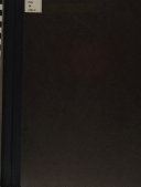 Sicilienne, for flute and piano, op. 78