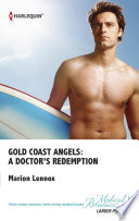 Gold Coast Angels Pdf/ePub eBook