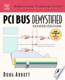 PCI Bus Demystified
