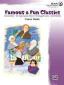 Famous   Fun Classics