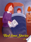 Bed time stories Book PDF