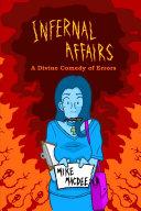 Infernal Affairs: A Divine Comedy of Errors