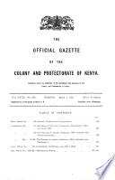 Mar 4, 1925