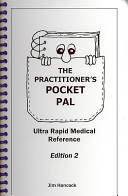 The Practitioner's Pocket Pal