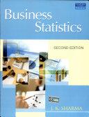 Pdf Business Statistics