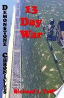 13 Day War