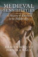 Medieval Sensibilities