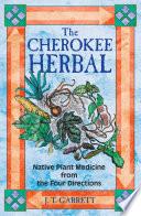 The Cherokee Herbal