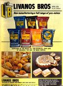 Hotelier & Caterer