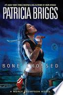 Bone Crossed image