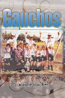 Gauchos Pdf/ePub eBook