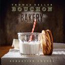Bouchon Bakery Pdf/ePub eBook