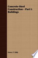 Concrete-steel Construction … PDF