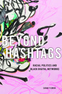 Beyond Hashtags Book