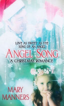 Angel Song Book
