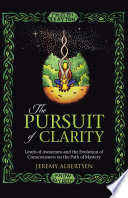 The Pursuit Of Clarity
