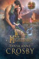 L'Épée des Highlands