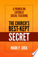 The Church s Best Kept Secret Book