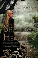Shadows of Hemlock ebook