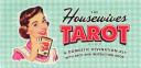 The Housewive's Tarot