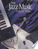 Complete Jazz Music Collection