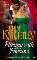 Flirting With Fortune [Pdf/ePub] eBook