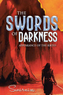 Pdf The Swords of Darkness