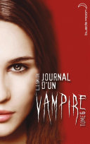 Pdf Journal d'un vampire 6