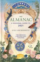 Pdf The Almanac Telecharger
