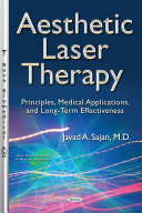 Aesthetic Laser Therapy Book