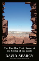 The Tiny Bee That Hovers at the Center of the World Pdf