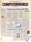 May 4, 1992