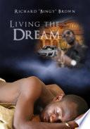 Living The Dream Book PDF