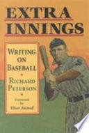 Baseball's Best Short Stories [Pdf/ePub] eBook