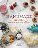 Handmade Mama