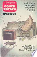 The Official Couch Potato Handbook