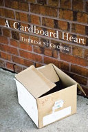 Pdf A Cardboard Heart Telecharger