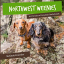 Northwest Weenies