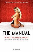 The Manual Book