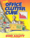 The Office Clutter Cure