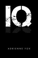 Iq Pdf/ePub eBook