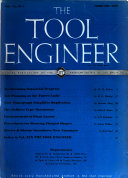 Manufacturing Engineering and Management Book
