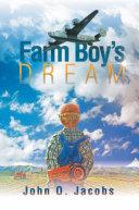 Farm Boy's Dream