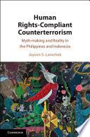 Human Rights-Compliant Counterterrorism
