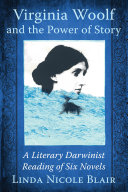 Virginia Woolf and the Power of Story