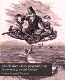 The Children s Fairy Geography